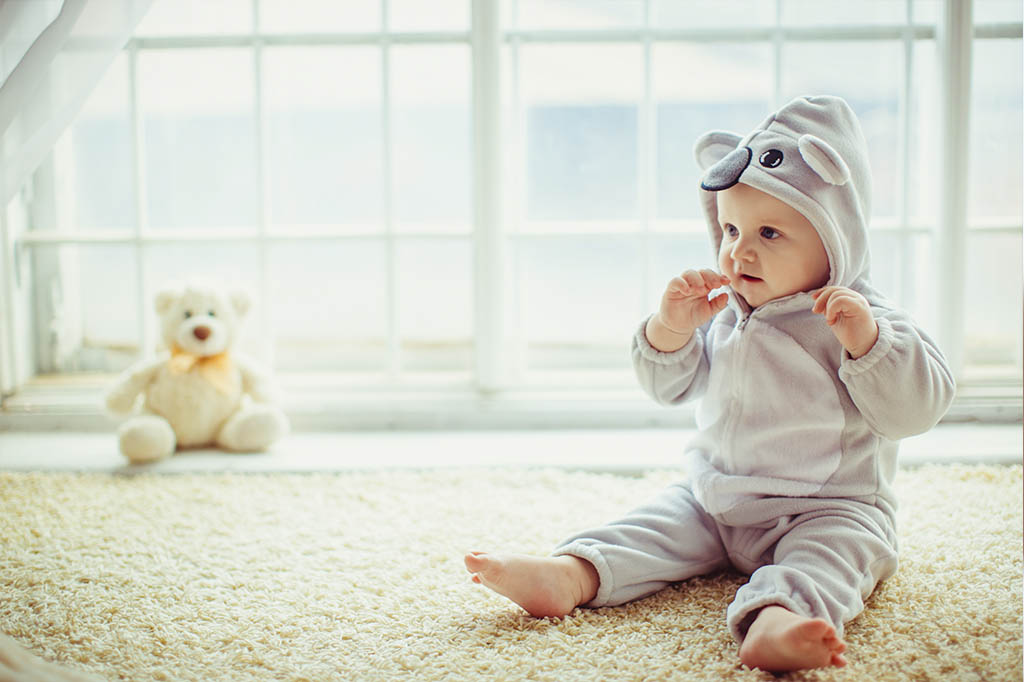 3-aylik-bebeklerde-gelisim