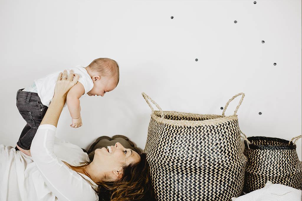 37-haftada-bebek-gelisimi-eniyikadin