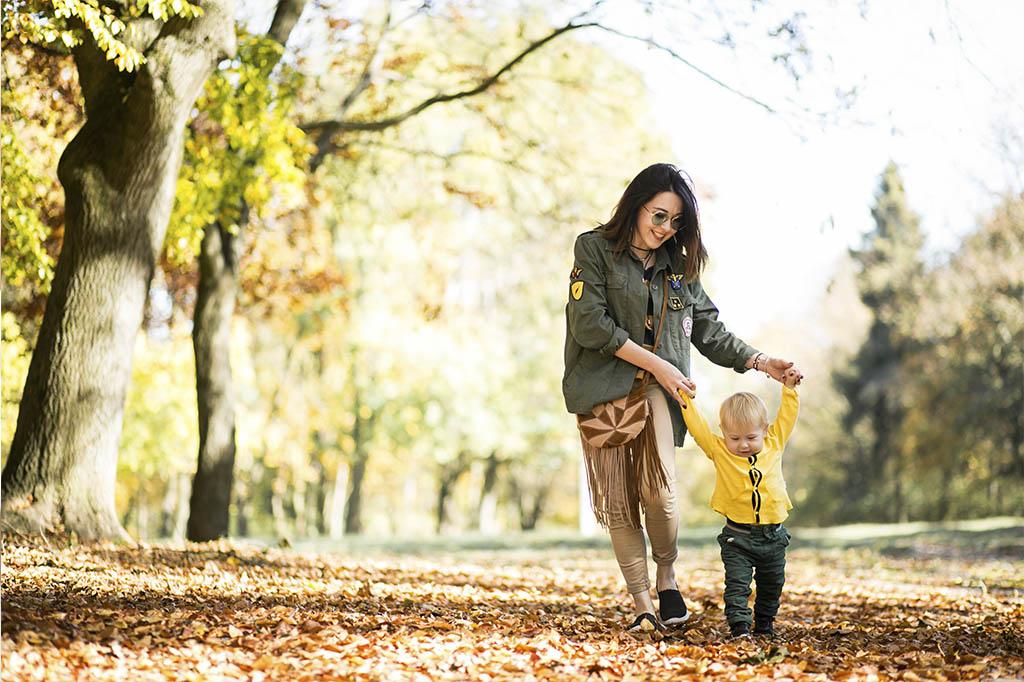 bebeginiz-ilk-adimini-atiyor-eniyikadin