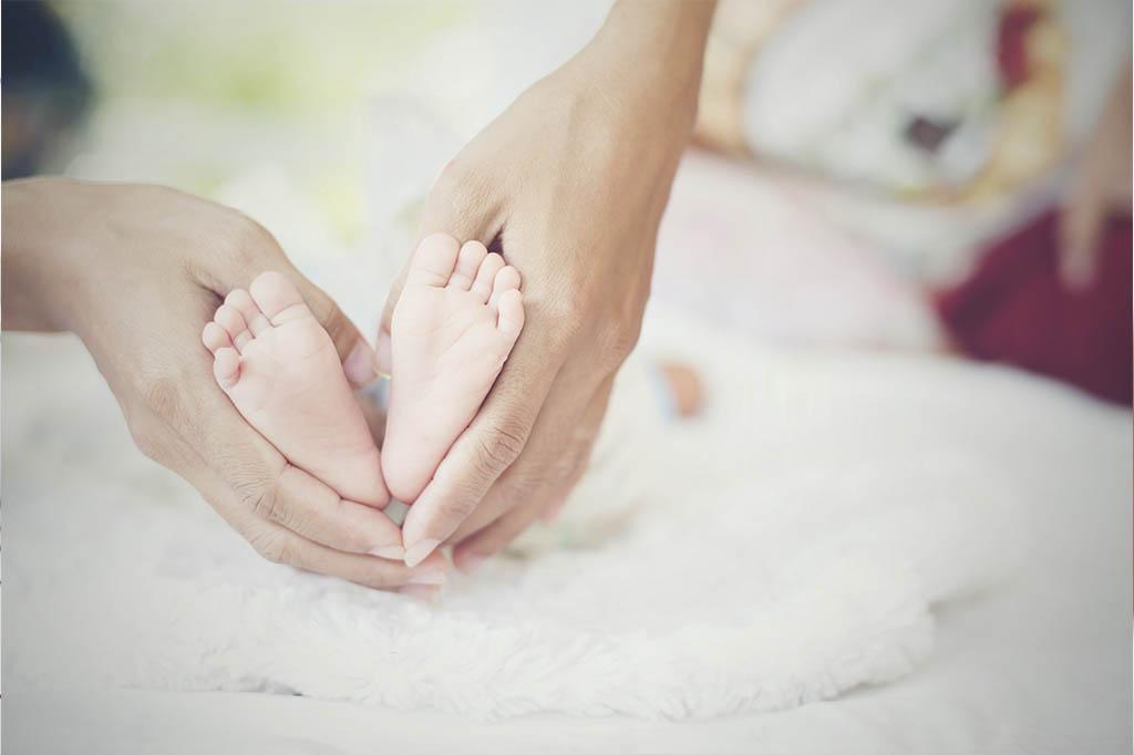 bebeginizin-ilk-3-ayi-eniyikadin