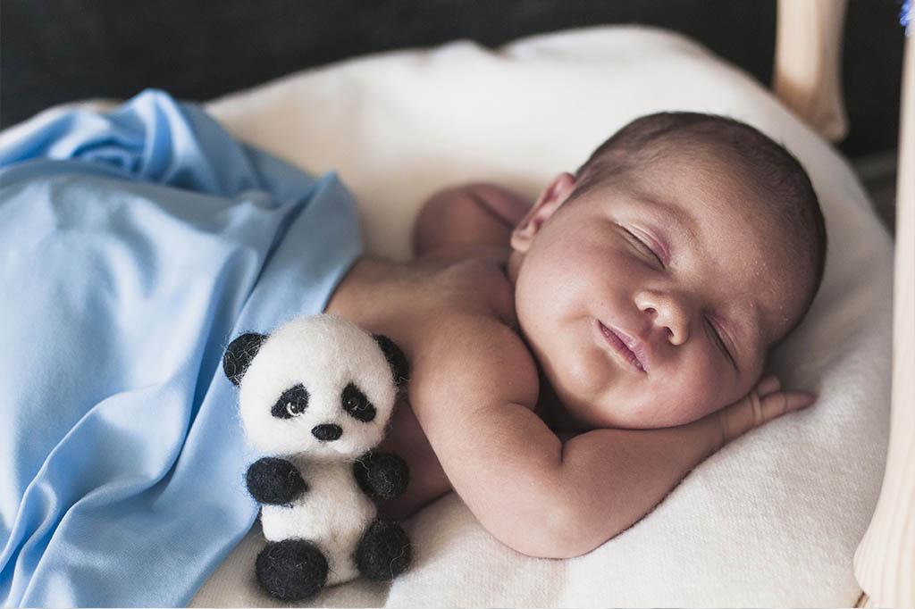 bebeklerde-uyku-eniyikadin