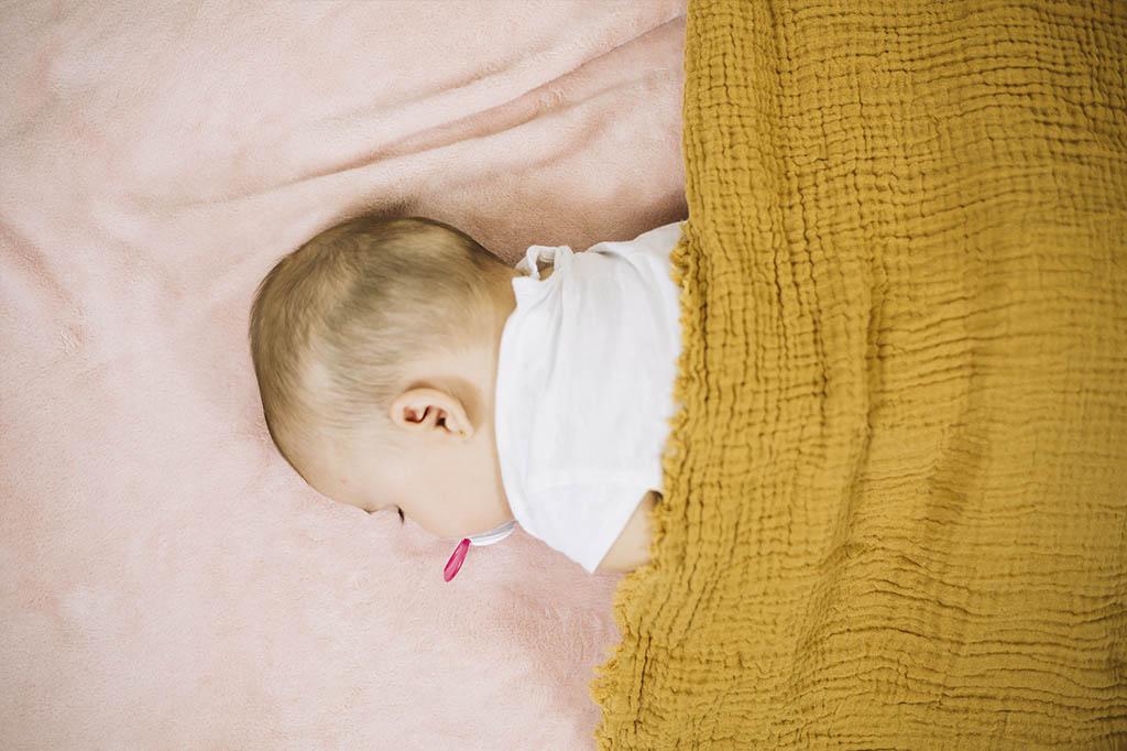 premature-bebekler-beslenme-ve-emzik-eniyikaidn