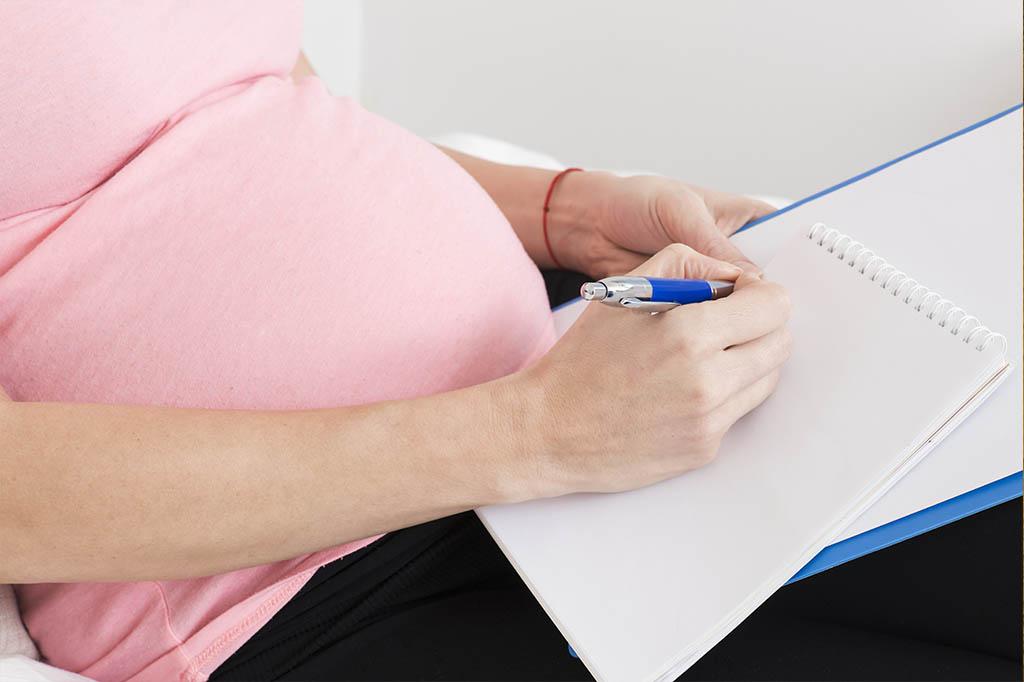 riskli-hamilelik-eniyikadin
