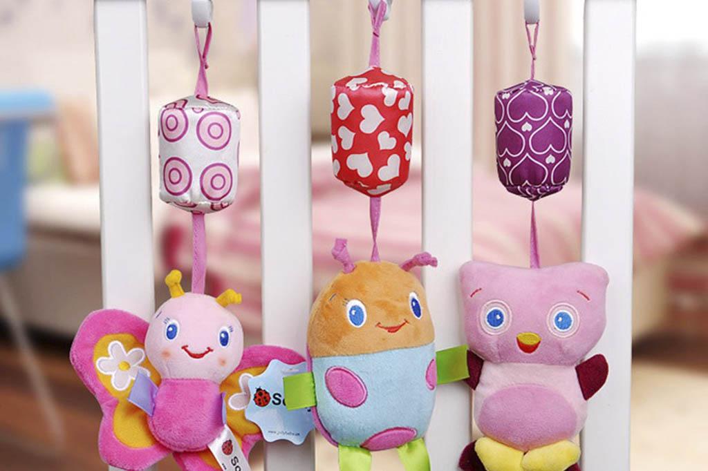 saglikli-bebek-oyuncaklari-eniyikadin