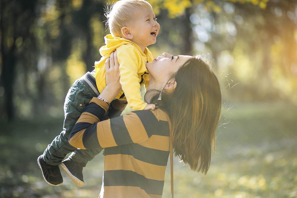 yeni-dogan-bebek-problemleri-ve-cozumler-eniyikaidn