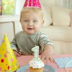 12. aya ulaşmış bebeklerin gelişimleri nasıl olmalıdır?