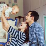Bebeğiniz 2 yaşına doğru emin adımlarla ilerliyor 22 aylık bebeğinizin gelişim özellikleri