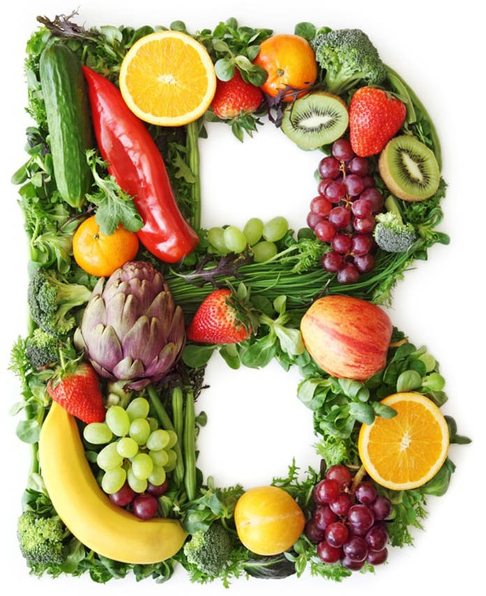 b-vitamini-nedir