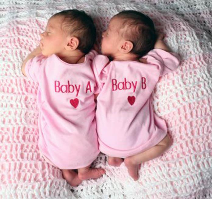 coklu-dogumlarda-bebek-bakimi-nasil-olmalidir