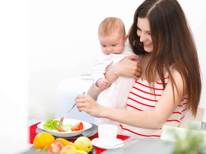 diyetin-bebege-etkileri