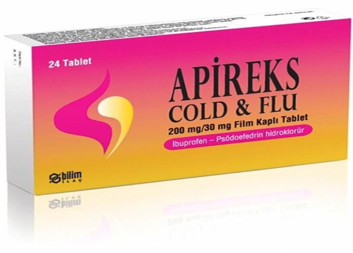 apireks-hangi-durumlarda-ve-nasil-kullanilir