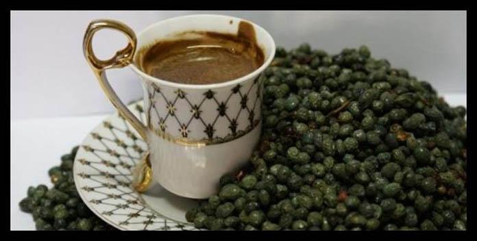Faydaları saymakla bitmeyen menengiç kahvesi nedir?