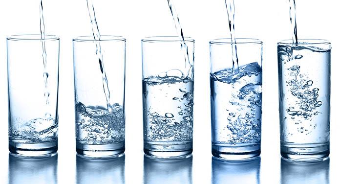 alkali-beslenmede-suyun-onemi