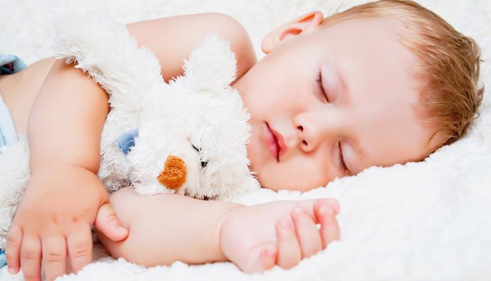 bebek-uykusu-ne-zaman-duzene-girer
