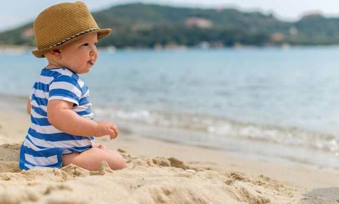 deniz-ve-havuzun-bebege-etkisi