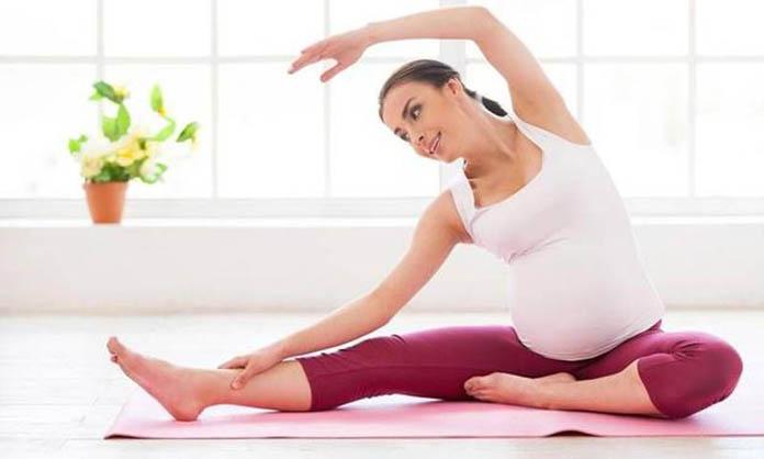 hamilelik-doneminde-spor-yapmak