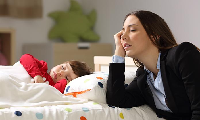 uykusuz-anne-baba-ne-yapmali