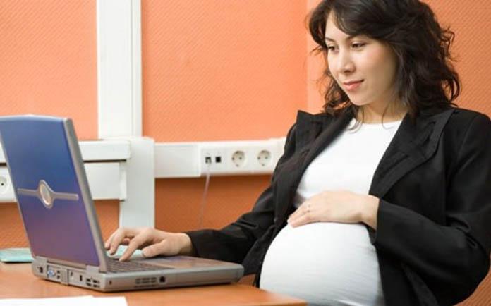 hamilelik-sirasinda-is-zorlugu-neler