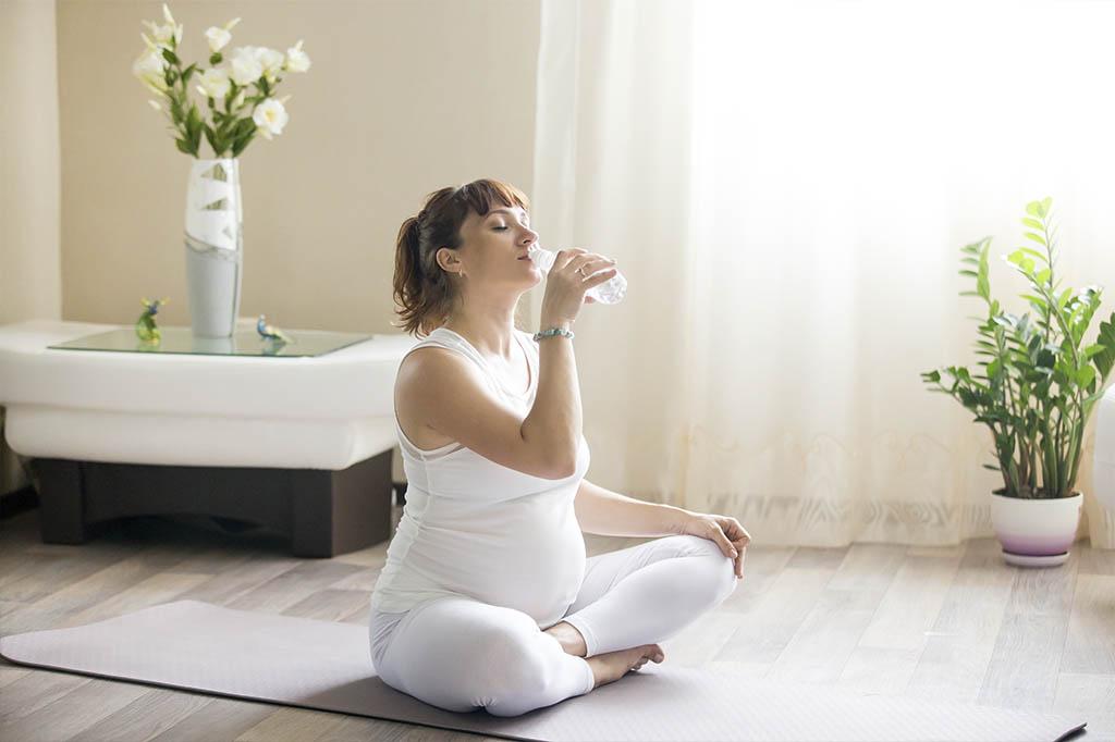 17-haftada-gebeligin-anne-uzerinde-etkisi-eniyikadin