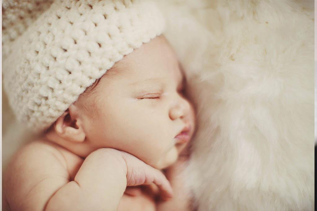 7-haftada-bebek-gelisimi-eniyikadin