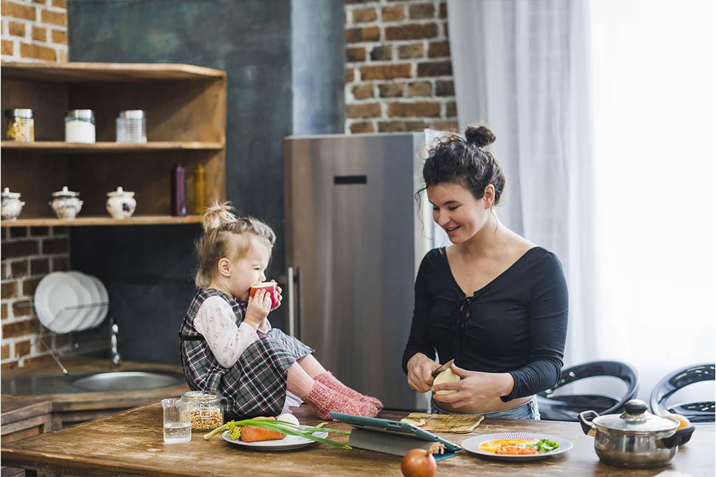 8-aylik-bebeklerde-kahvalti-eniyikadin