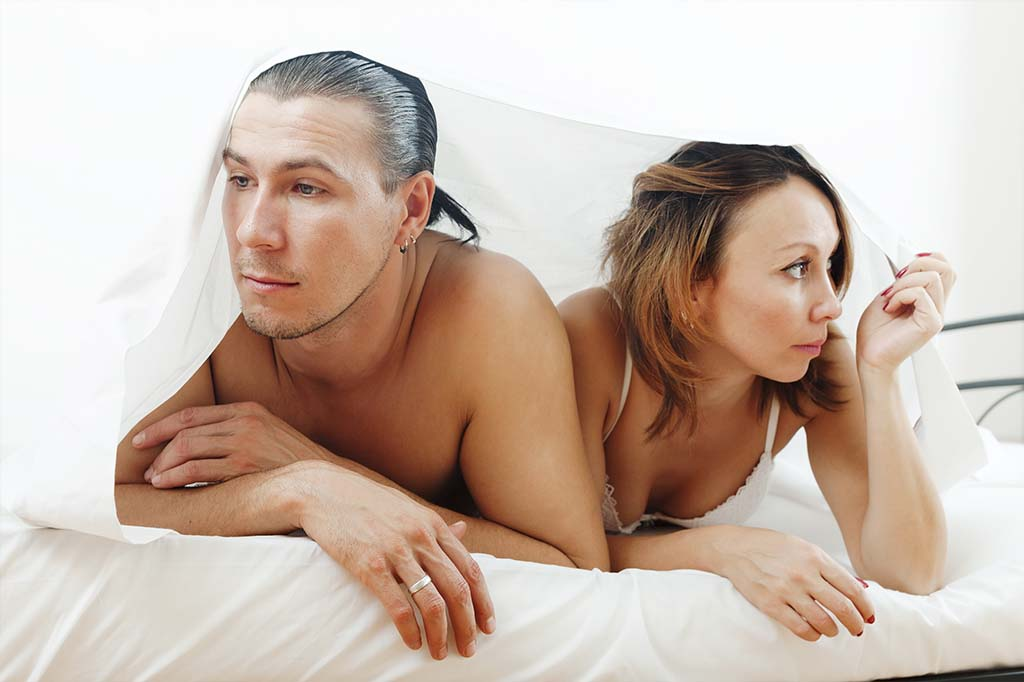 dogumdan-sonra-cinsel-iliski-eniyikadin