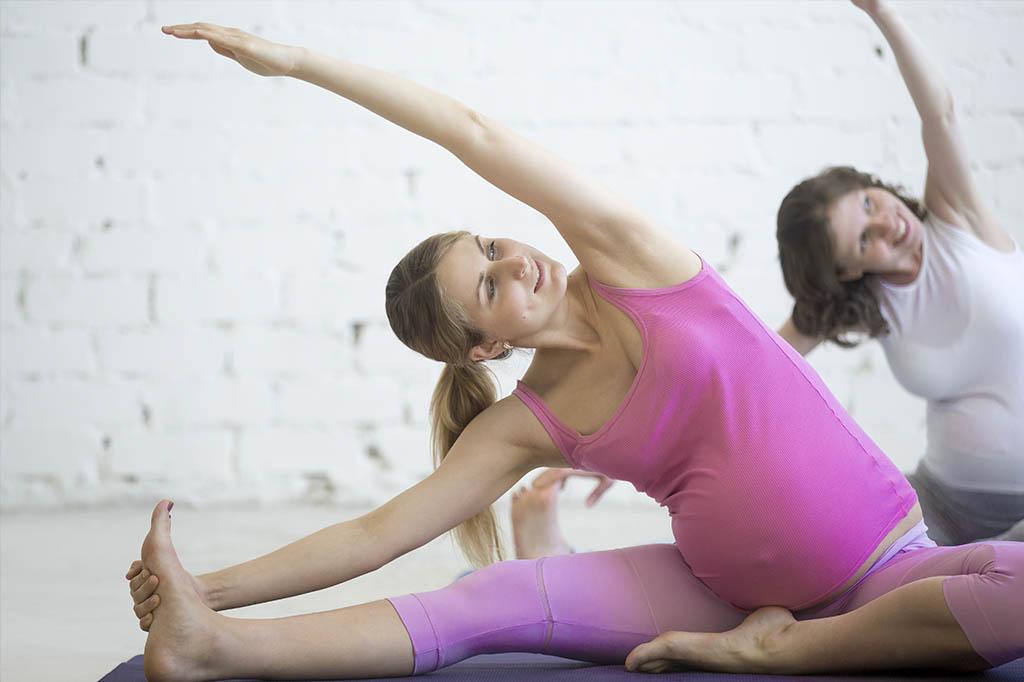 hamilelik-ve-spor-eniyikadin
