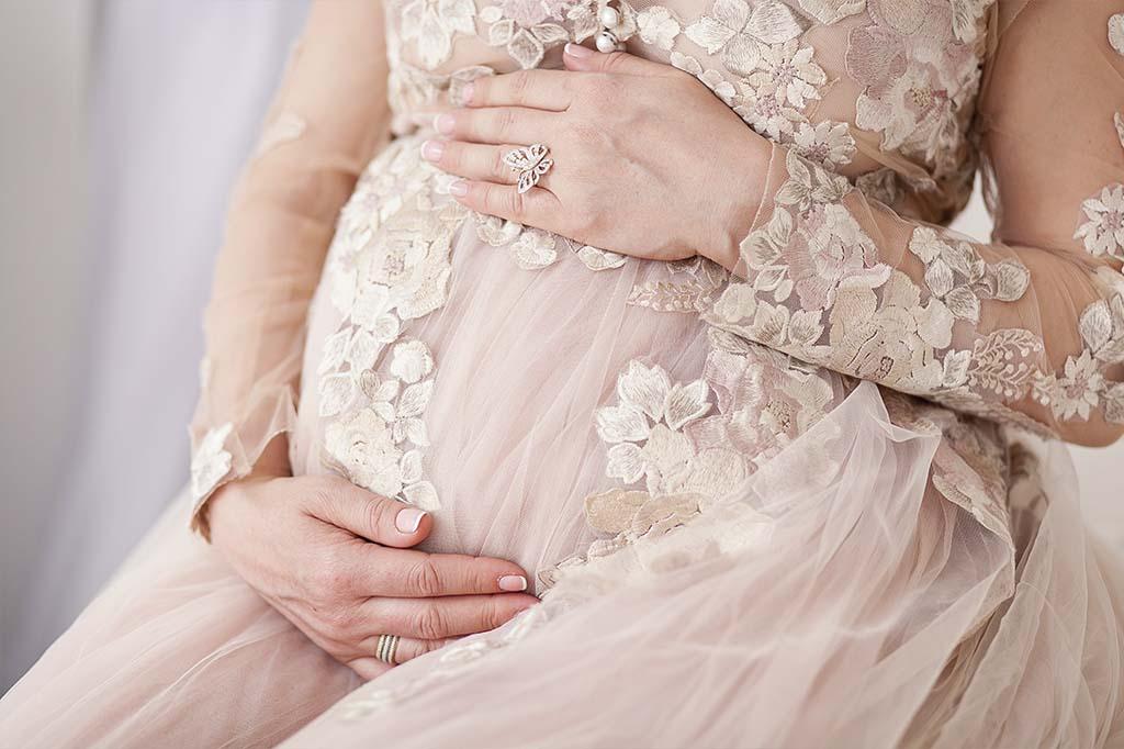 ileri-yas-hamilelikte-riskler-eniyikadin