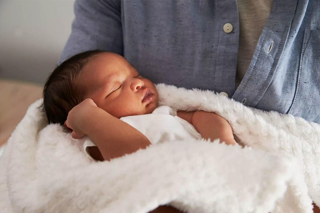 prematrure-bebek-bakimi-eniyikadin
