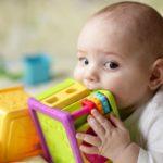9 Aylık bebeklerde gelişim süreci nasıl olur?