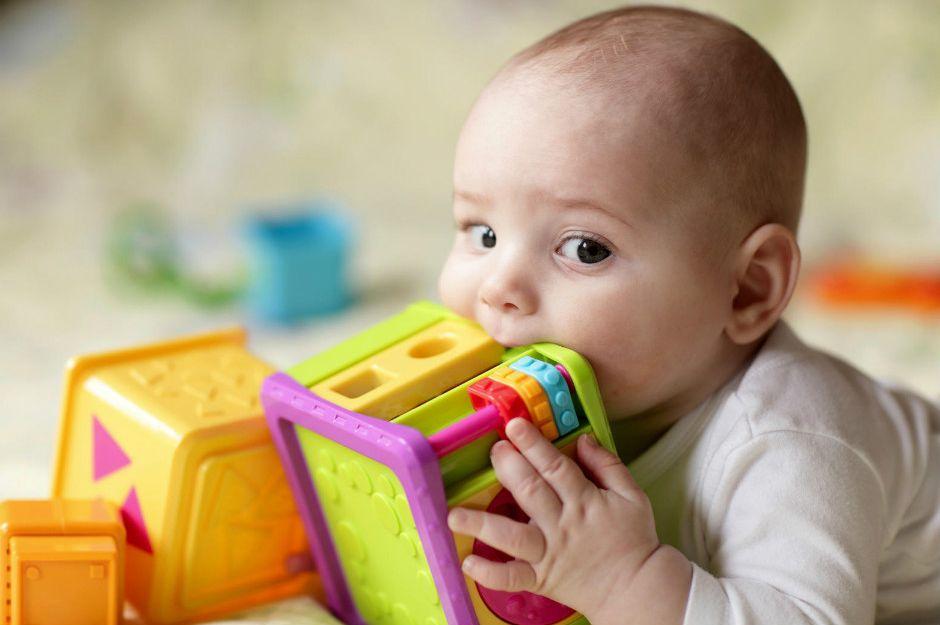 9 Aylık Erkek Bebek Arşivleri En Iyi Kadın