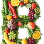 B vitamininin faydaları nelerdir ?