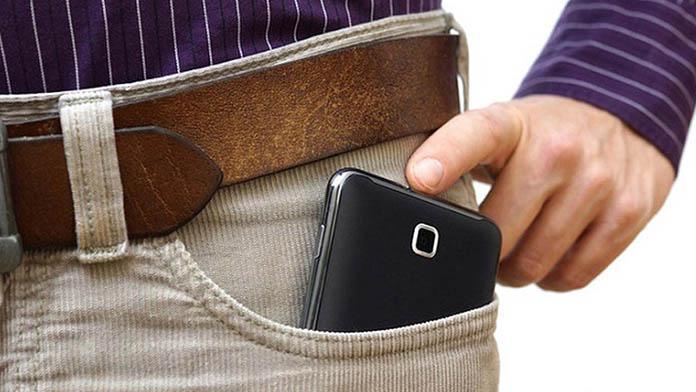 cep-telefonu-kisirlik-yapar-mi