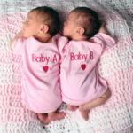 Çoklu doğumlarda bebek bakımı