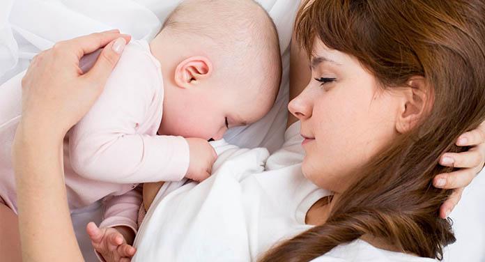 emzirmenin-bebege-sagladigi-faydalar-nelerdir