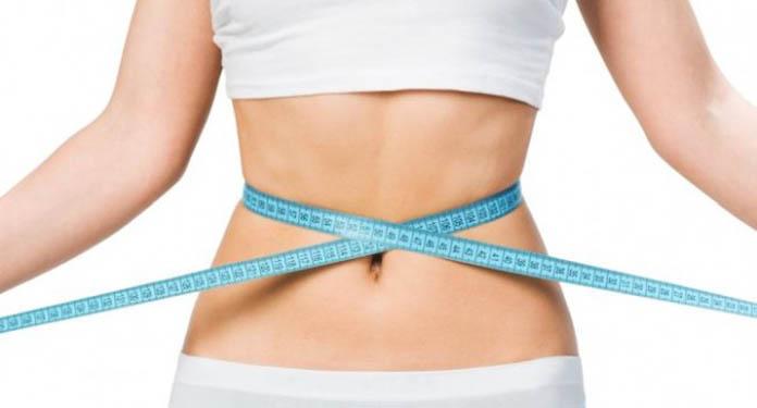 Kilo vermek için vazgeçilmesi gereken alışkanlıklar