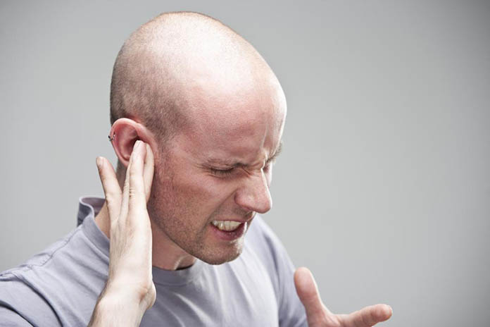 Kulak tıkanması nasıl geçer?