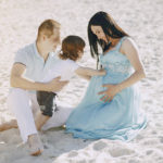 rahat-bir-hamilelik-kıyafeti-eniyikadin