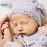 Bebeğinizin 10.haftadaki gelişimi ve değişimi