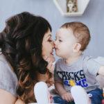 Bebeğiniz gün gün büyüyor; 21 aylık bebek gelişimi ve özellikleri