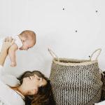 Hamileliğin 37. haftasında anne ve çocukta ne gibi değişimler yaşanıyor ?
