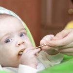 6 aylık bebeklerde gelişim
