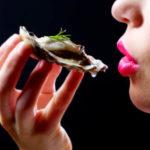 Afrodizyak nedir, hangi besinlerde bulunur ?