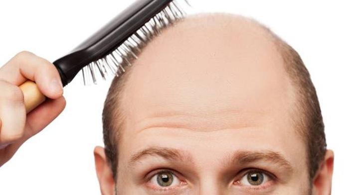 Saç dökülmesi için şampuanlar