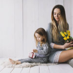 Bebeğinizin 9. Haftadaki Gelişimi