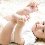 Bebeğinizin kakası size neler anlatıyor bilmeniz gerekenler