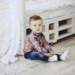 Bebeğinizin Odasını Düzenlerken Bunlara Dikkat Ettiniz mi?