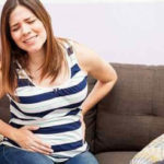 Doğum ağrılarını yenebilirsiniz