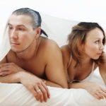 Doğumdan sonra cinsel ilişki ne zaman başlar?