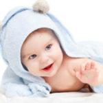 En popüler erkek bebek isimleri nelerdir